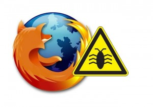 Mozilla Developer email id exposed accidentally